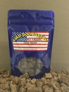 Image is loading Homemade-Dog-Treats-Liver-Made-In-USA-All-