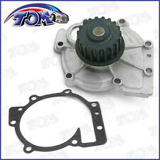 BRAND NEW WATER PUMP FOR VOLVO V70 S70 S40 S60 S80 V40 V50 XC70 XC90 30751700