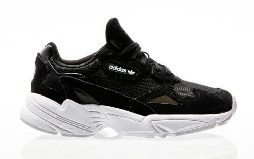 da Sneaker Originals corsa Adidas Falcon Scarpe Damen W Donna Schuhe 7pCqdPxw