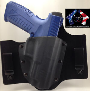 IWB-KYDEX-HOLSTER-FOR-SPRINGFIELD-ARMORY-XDM-4-5-034-9M-40-CONCEALED-CONCEPT