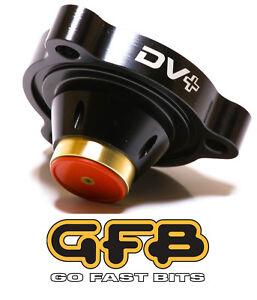 GFB-T9351-AUDI-S3-8P-2006-2013-2-0-TFSI-VALVOLA-DEVIATRICE-Performance