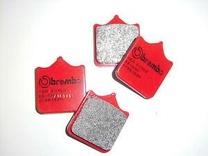 Brembo-Bremsbelaege-Bremskloetze-Bremse-vorne-Husqvarna-SM-450-510-570-610-701-SMR