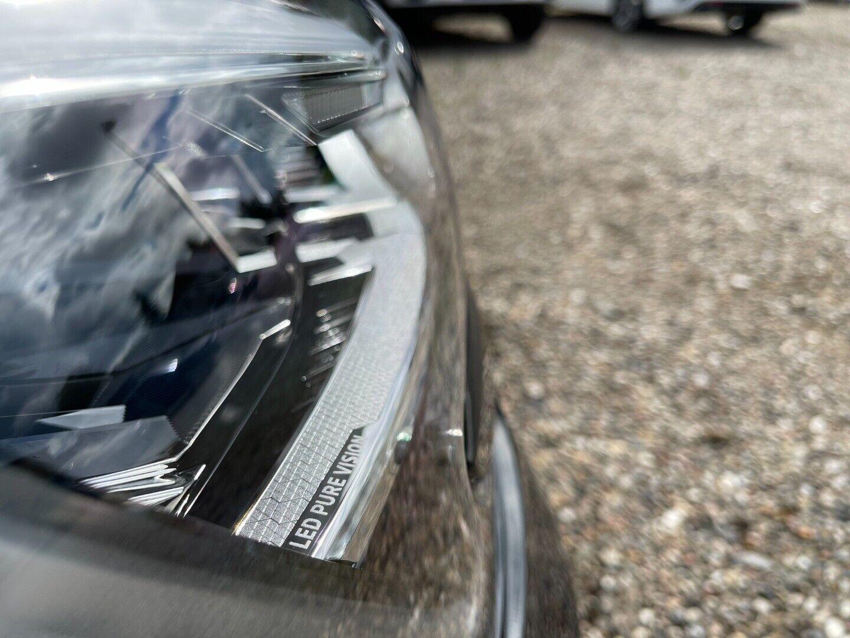 Renault Megane IV 2020