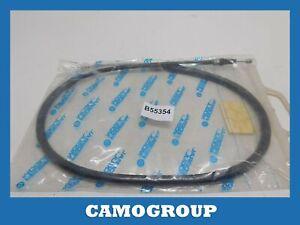 Cable Handbrake Parking Brake Cable Federal For RENAULT Rapid Super 5 171325