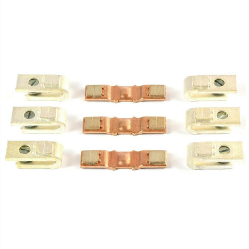 3TY7480-OA,3TY7480-0A NEW Direct Replacement Contact Kit by Nofuel 3TY7480-0A