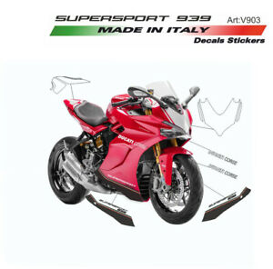 Kit-adesivi-exclusive-per-Ducati-Supersport-939