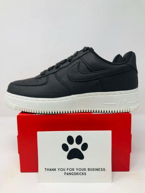 Nike Air Force 1 Low Velvet Brown 905618 200 Mens Womens Running Shoes 905618 200