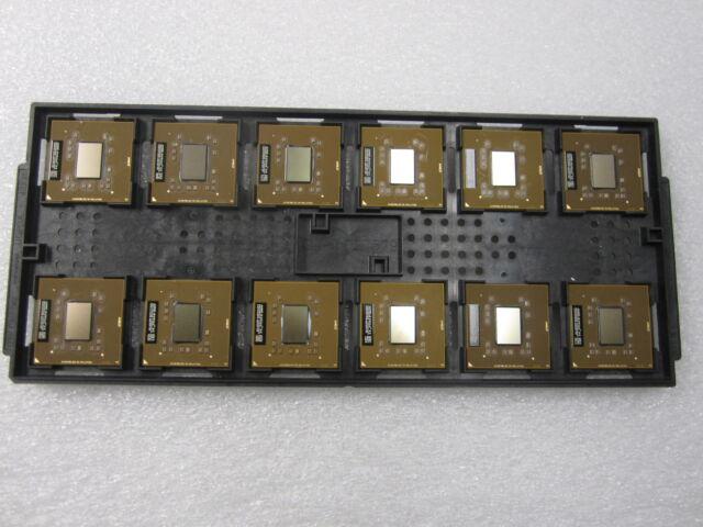 AMN3200BIX5AR AMD Processor CPU Mobile Athlon 3200+ 2.0Ghz 1MB Socket 754 2001