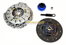 FX HD CLUTCH KIT 1995-2011 FORD RANGER PICKUP TRUCK 2.3L 2.5L 4CYL 3.0L V6