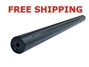 for-Ruger-10-22-1022-18-034-Blued-Fluted-920-Target-Bull-Barrel-KEYSTONE-KSA-10061