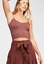 NEW-Free-People-Intimately-Skinny-Strap-Brami-Top-in-Coco-Sz-XS-S-M-L-28-48 thumbnail 1