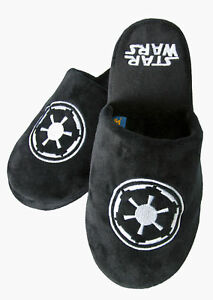 Star-Wars-Galactic-Empire-Mule-Slippers