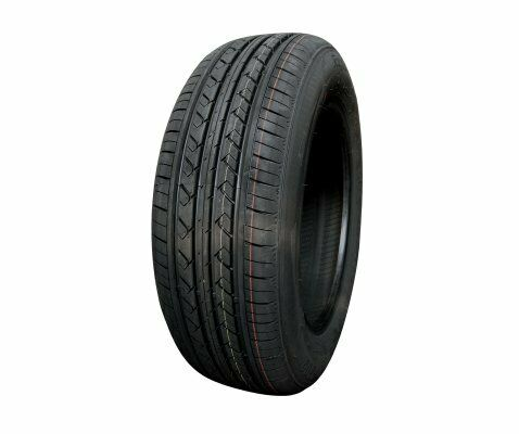 185/55r16 RAPID OR EQUIVALENT BRAND NEW TYRES 1855516