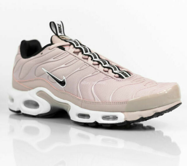 Size 6 - Nike Air Max Plus TN SE Taped for sale online | eBay
