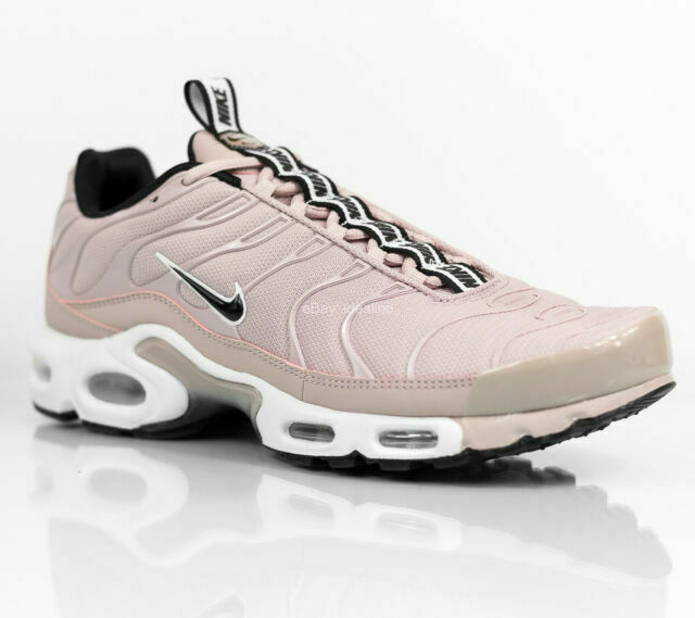Size 12 - Nike Air Max Plus TN SE Taped for sale online | eBay