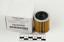 Mitsubishi Genuine OEM 2824A006 CVT Transmission Oil Cooler Filter with O-Ring