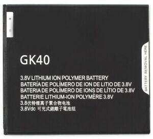 New-OEM-Battery-For-Motorola-GK40-MOTO-G4-G5-PLAY-E4-XT1607-XT1609-XT1670
