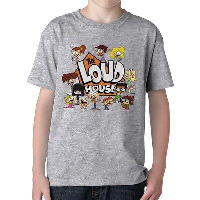 Darci Lynne T-Shirt hoodie Multi Colors Adult /& Youth