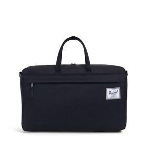 Herschel-Supply-Co-Winslow-Travel-Duffle-Black-28L-13-4x21-7x5-3