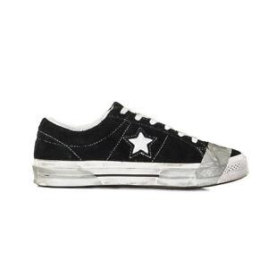 converse online shop, Converse limited edition uomo scarpe