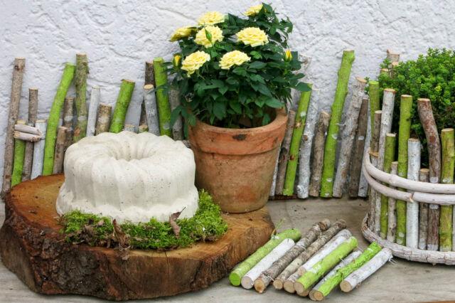Beton Im Garten Collection On Ebay!