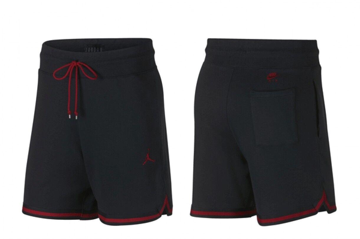 Men's Brand New Jordan Brand