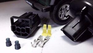 Indicador-Delantero-Bombilla-Soporte-Conexion-Conector-Austin-Rover-Mini-MPi