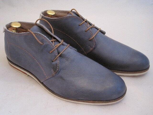 Ralph Harrison en Chaussures Hommes en Harrison 43/Neuf/Bleu/NP 74bfa2