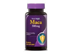 Natrol-Maca-Male-Support