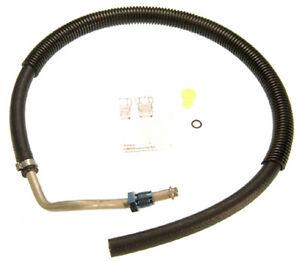Gates 365844 Power Steering Pressure Hose