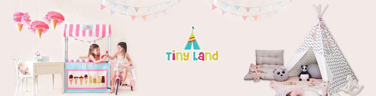 tinyland