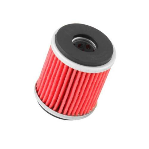 Oil Filter Fits YAMAHA WR250R 2009 2010 2011 2012 2013 2014 2015 2016 2017 2018