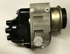 H611 American Bosch Magneto