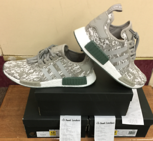 059e5c4f82f73 Image is loading Adidas-NMD-R1-NomadRunner-Boost-Footlocker-Exclusive-Camo-
