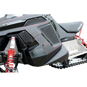Details about FROGZSKIN CLUTCH VENT KIT Polaris Pro RMK 800 2009 2010 2011  2012 2013 2014