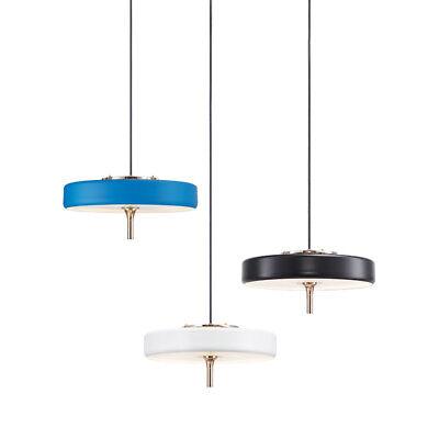 Modern Bert Frank Lighting Pendant Lamp Chandelier Ceiling Fixture Gift Ebay