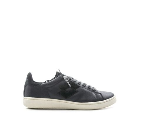 Noir Man Legend Lotto Chaussures T0813 Sneakers PwwAqgEI