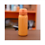 Mini-thermos-stainless-steel-vacuum-cup-lamp-portable-children-kettle-coffee-cup thumbnail 10