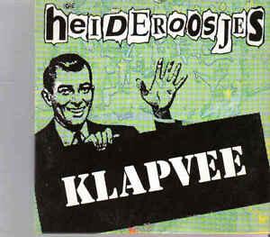De-Heideroosjes-Klapvee-cd-single