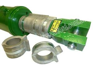 Stroke-Limiting-Collar-Stoppers-for-Hydraulic-Cylinders-Rams