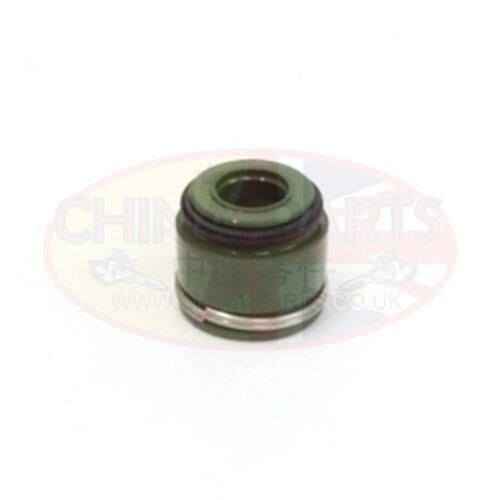 Valve Stem Oil Seal for Better BT125-20