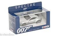 Corgi Cc08001 James Bond Aston Martin Db10 Spectre 1:36 Scale In Box