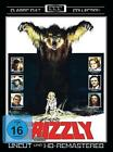 Grizzly - uncut - Classic Cult Collection (2016)