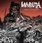 Remain Dystopian [6/1] by Maruta (Vinyl, Jun-2015, Relapse Records (USA))