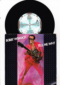 7-034-Bobby-Womack-amp-Patti-Labelle-Tell-Me-Why
