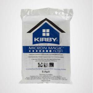 Kirby-Vacuum-Bags-HEPA-MICRON-UNIVERSAL-STYLE
