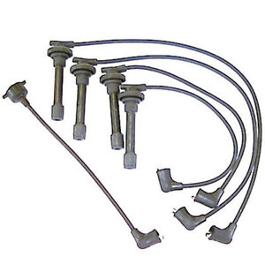 Out Of Box 095-0484 Accelerator Cable Fits 1981-1982 Mazda GLC 1.5L NEW