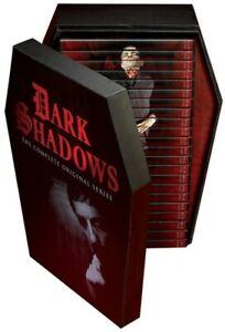 The-Dark-Shadows-Dark-Shadows-The-Complete-Original-Series-New-DVD