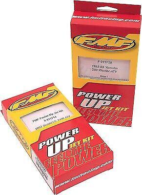 Power Up Jet Kit FMF Racing  11794