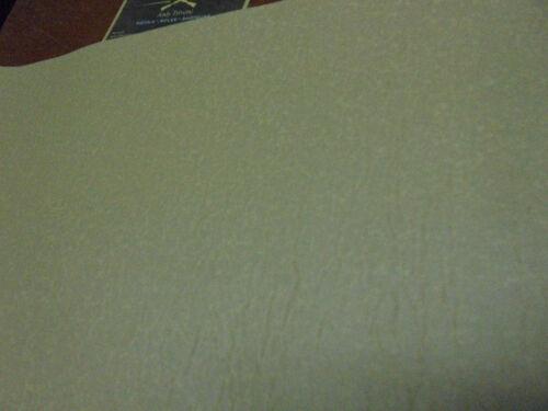 GUNSMITH TOOL Ruger Handgun Cleaning Mat Diamond Plate 16 x 20 Solvent Proof